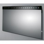 Зеркало Promiro Charon 70х140