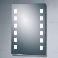 Зеркало Promiro Halifax 70х50