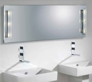 Зеркало Promiro Imperial 60х170